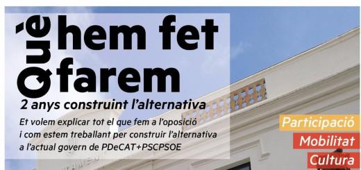 ACTE ERC