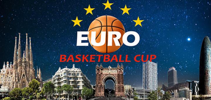 Euro-Basketball-CUP-2017