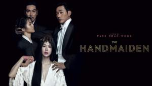 THE_HANDMAIDEN