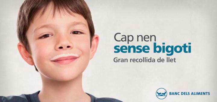 campanya_llet_banc_aliments_lacaixa