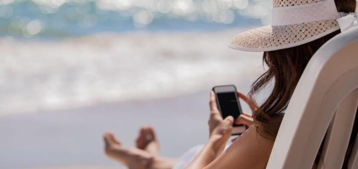 roaming_platja_mòbil_enveja