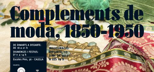 expo_complements_moda_museu_arxiu