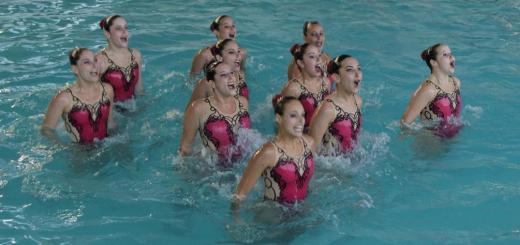 nenes nadant