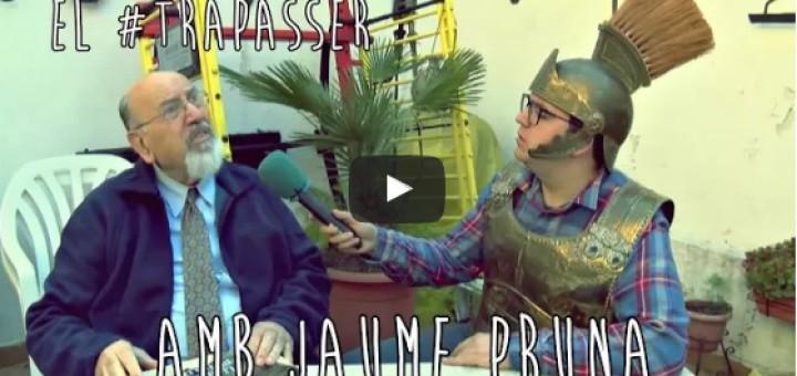 trapasser_pruna