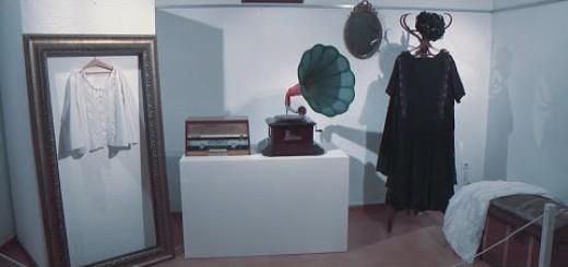 [VÍDEO] Exposició Complements de Moda 1850-1950