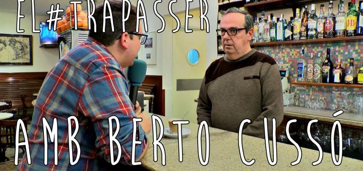 TRAPASSER BERTO 02