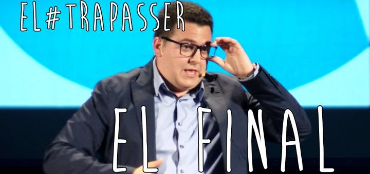 Trapasser gala 04