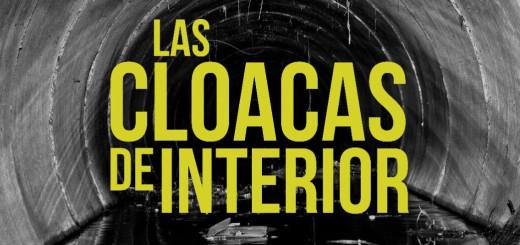cloacas_7234