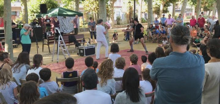 festival_la_crida