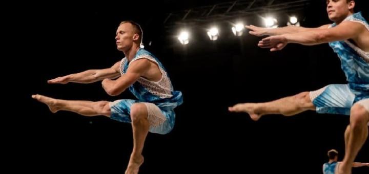 gimnasta-danes