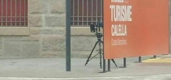 Font: @JordiColl