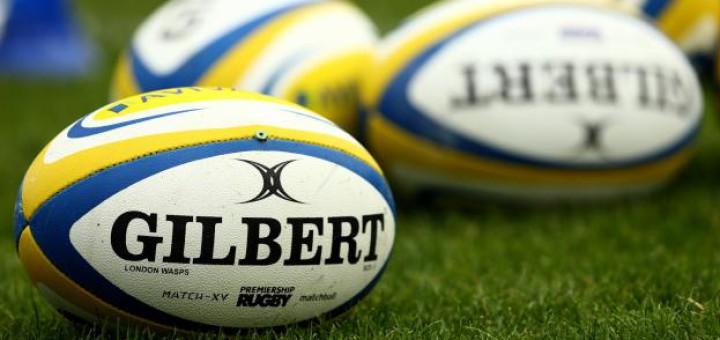 rugby-pilota