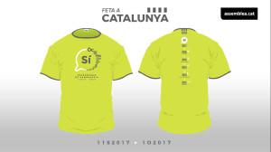 samarreta11S