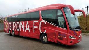 autocar_gironafc