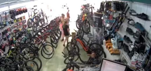 robatori_bici