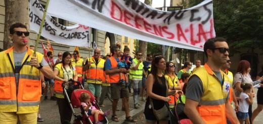 Foto: GironaNotícies