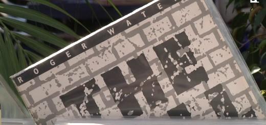 [Vídeo] La Fira del Disc és també la fira del reciclatge
