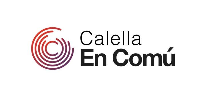 CALELLA EN COMU