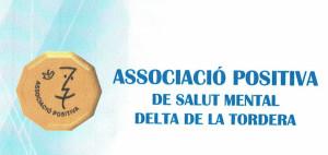 Logo_associació