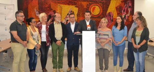 Foto: Ajuntament de Pineda de Mar