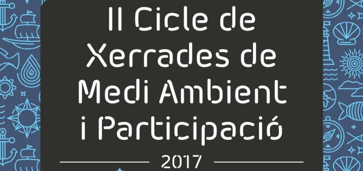 Xerrades_Mediambient