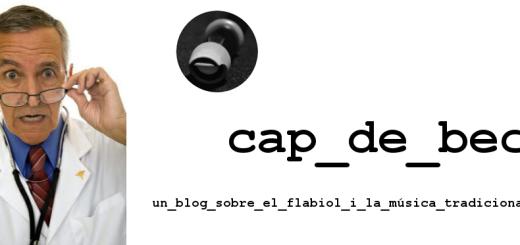 http://capdebec.blogspot.com.es/