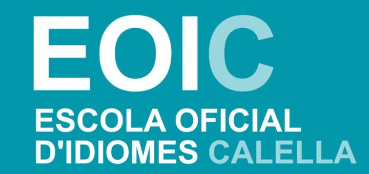 eoi_calella_logo