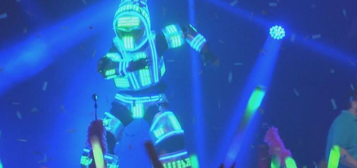 festa_fluorescent00000000