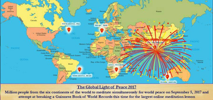 global-light-of-peace-2017 (1)