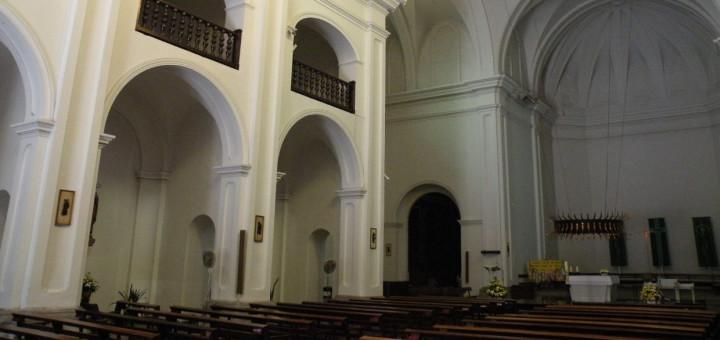 interior_parroquia