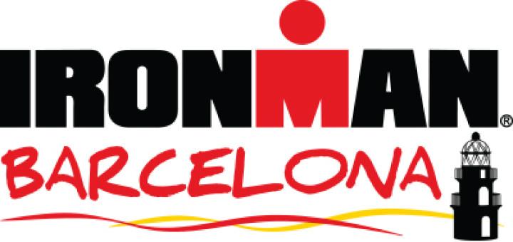 ironmanbarcelona_