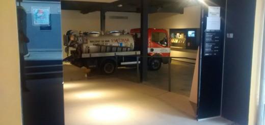 museu_turisme_camio