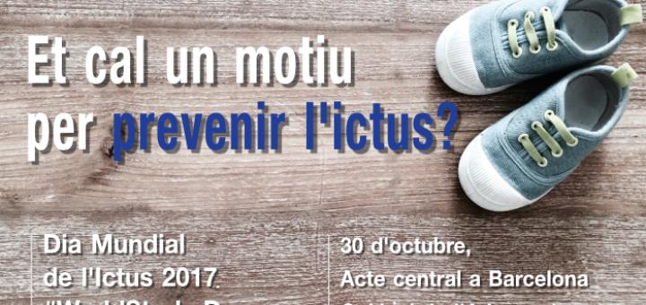 20170927-DM-Ictus-et-cal-NO-FI