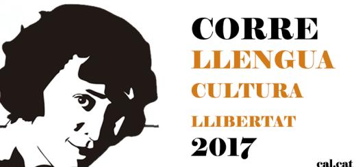Correllengua 2017