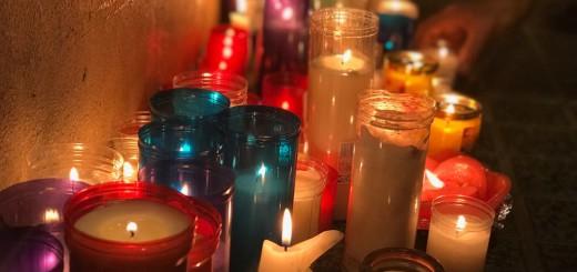 Espelmes
