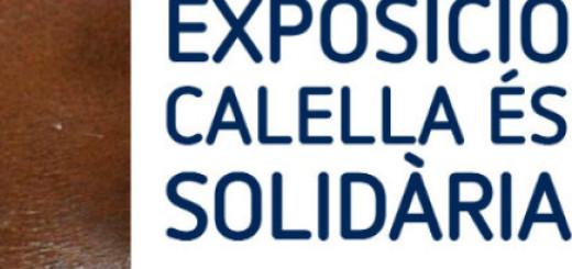 ExpoCalellaSolidaria-720x340