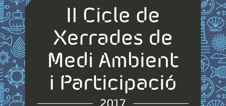 Xerrades_Mediambient_17-001