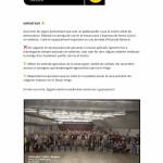 Comunicat ANC Calella