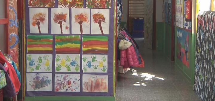 escola_inclusiva