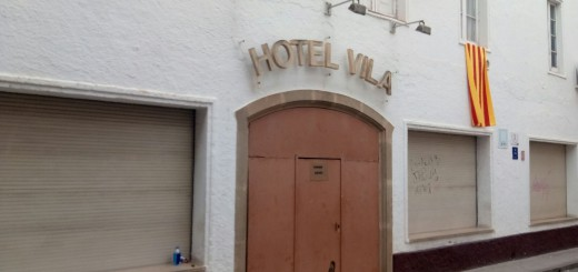 hotelvilatancat