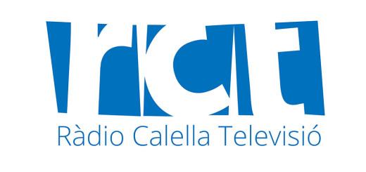 logo_rct