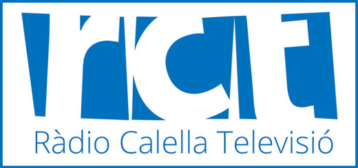 logo_rct_marc_72-34