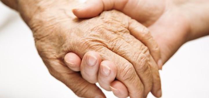 manos-soporte