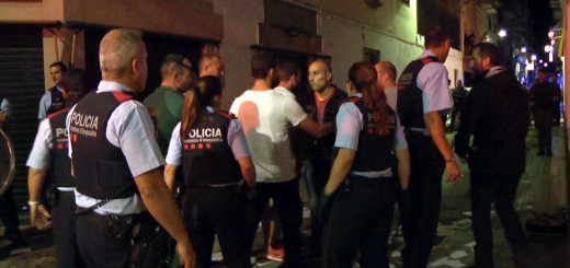 mossos-guardiacivil