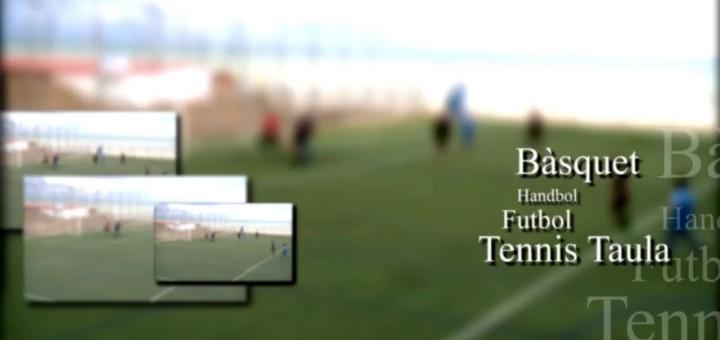 [Vídeo en directe] Transmissió Bàsquet: CBCalella – UE Ripoll