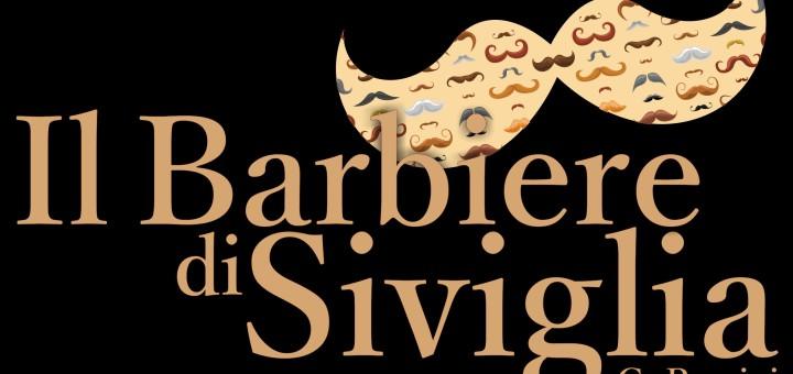 II barbiere di Siviglia