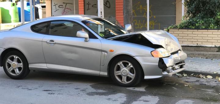 accident_bisbe_sivilla