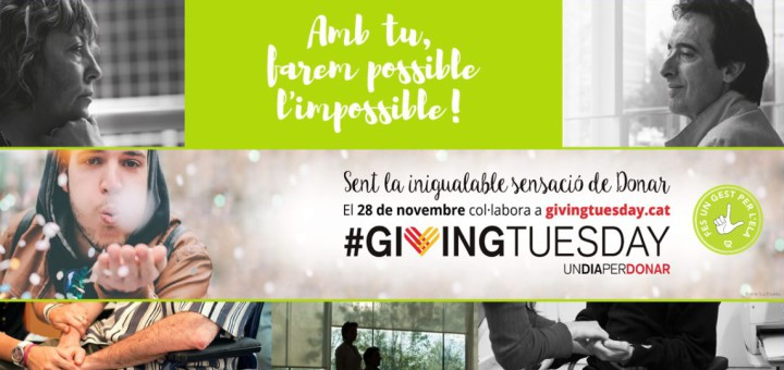 collage_giving-tuesday_fmqv.jpg