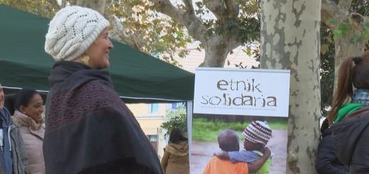 etnik_solidaria00000000
