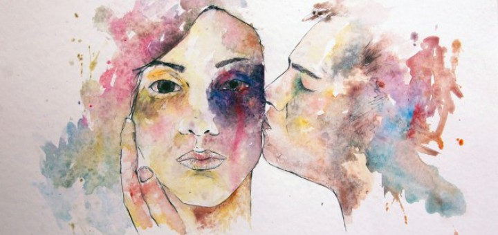 Il·lustració de Paula Sifora